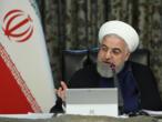 "Coronavirus : 2 640 morts en Iran, les restrictions dureront ""un certain temps"""
