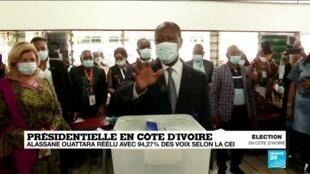 2020-11-03 21:37 LE JOURNAL DE L'AFRIQUE