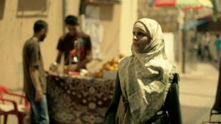 """La saison 3 de la série """"Fauda"""" sur le conflit israélo-palestinien est en cours d'écriture."""
