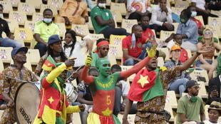 CHAN 21_SUPPORTERS_PRW__72A9335 COPIE