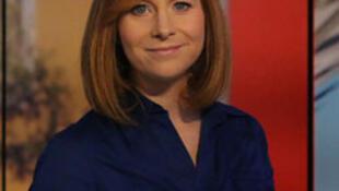 Catherine NICHOLSON