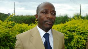 Charles Blé Goudé est considéré par l'accusation comme l'un de ceux qui ont le plus contribué aux violences durant la crise post-électorale de fin 2010-début 2011 en Côte d'Ivoire.