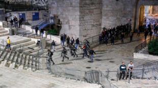 Jerusalem-clashes2