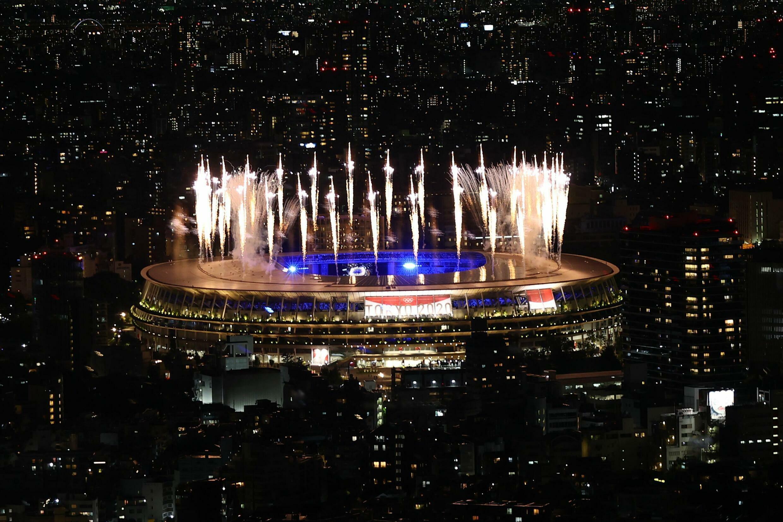 Tokyo-CEREMONY-CLOSING