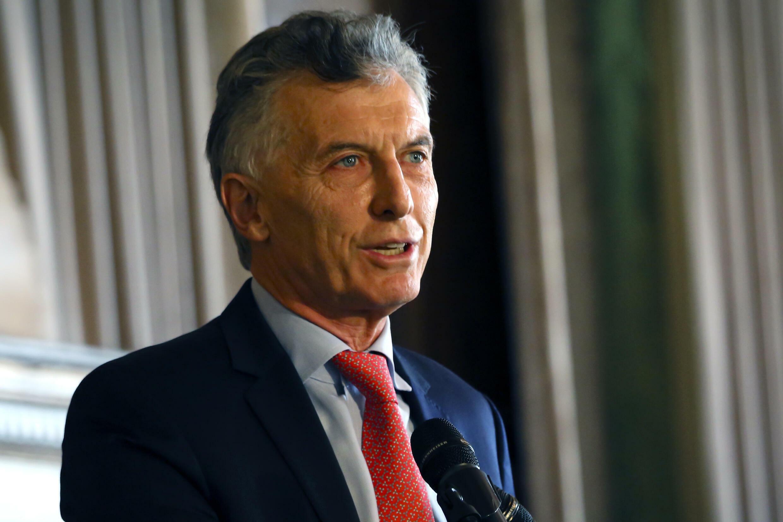 El fiscal Carlos Navas Rial decidió impulsar la investigación contra Macri en base a una denuncia de los actuales ministros de Justicia, Martín Soria, y de Seguridad, Sabina Frederic