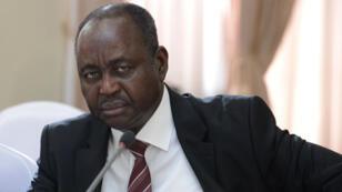 Chassé du pouvoir en 2013, l'ex-président François Bozizé vit actuellement en exil en Ouganda.