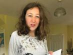 La jeune Nora, disparue en Malaisie, a succombé à une hémorragie gastro-intestinale