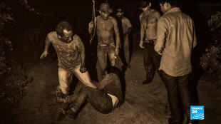 Indigenas-amazonia-expo-fotografica-F24