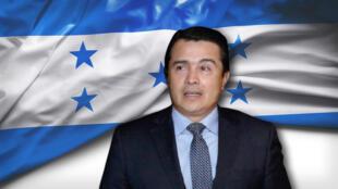Algunos narcos confesaron que 'Tony' Hernández recibió un millón de dólares del capo Joaquín 'El Chapo' Guzmán para la campaña presidencial de su hermano, el presidente Juan Orlando Hernández.