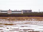 """Moscou reconnaît l'accident """"nucléaire"""" sur une base du Grand Nord"""