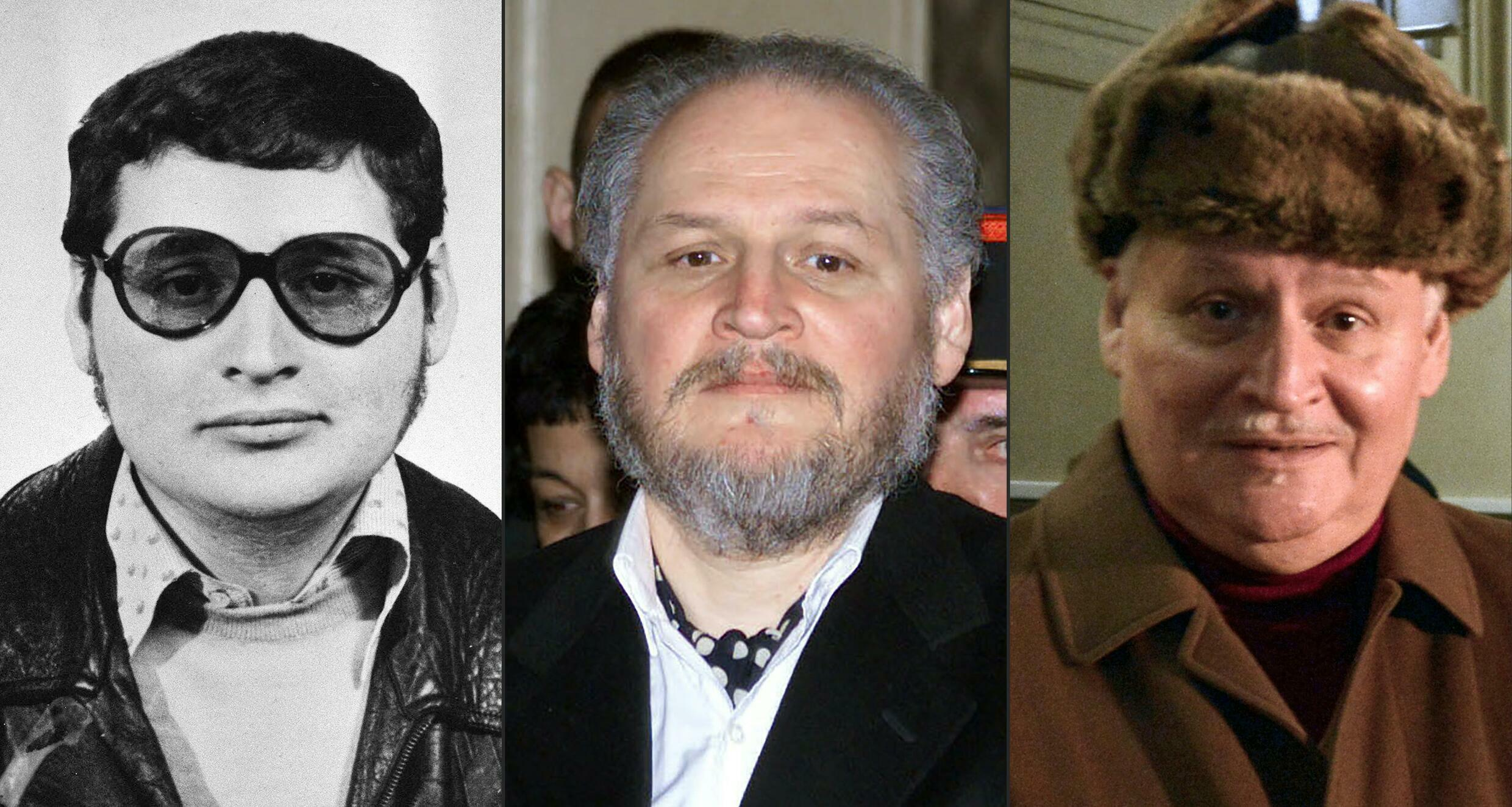 Self-styled revolutionary Carlos the Jackal, already serving two life terms for murder, was given a third in 2017 for a deadly 1974 Paris bombing