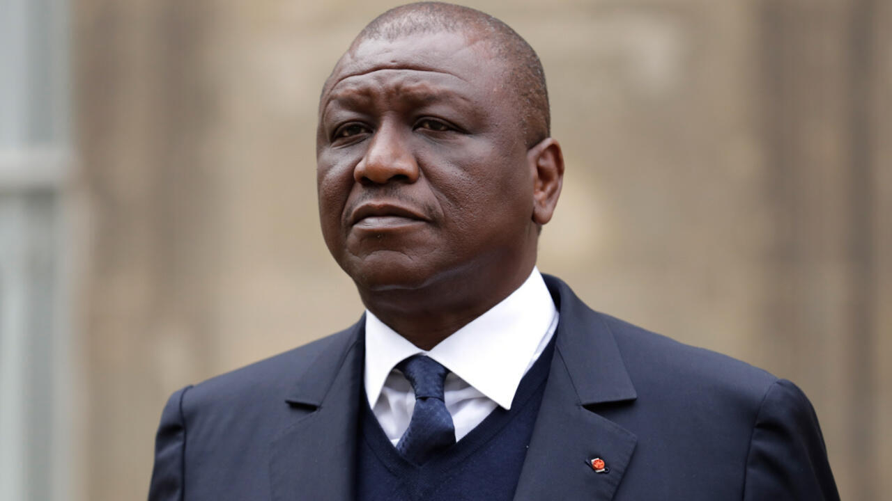 Considéré comme un proche du président Ouattara et comme un pilier du régime, HamedBakayoko, est ministre depuis 2003.