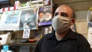 iran-reportage-vote