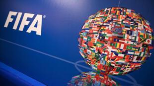 Le travail commence pour les 17 villes américaines candidates à l'organisation des matches du Mondial-2026