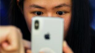 Bientôt une nouvelle plateforme payante pour Apple ?