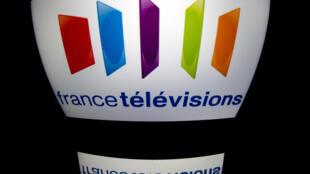 """France Télévisions a noué un partenariat avec Orange pour initier, sur ses 7 millions de décodeurs, la publicité """"adressée"""", qui adapte les spots aux téléspectateurs en fonction de leur profil"""