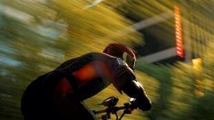 إطلاق أول بطولة عالمية لدراجات سكوتر كهربائية