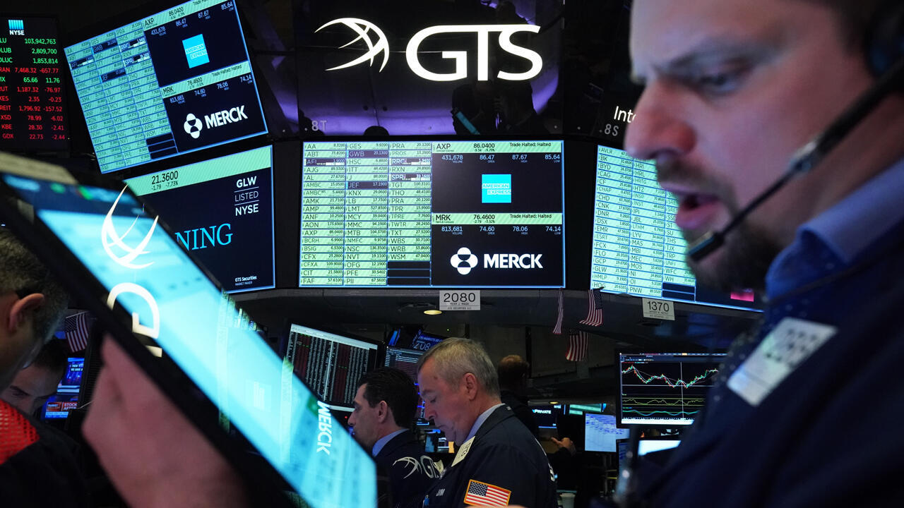Cierre-historico-Bolsa-valores-AFP