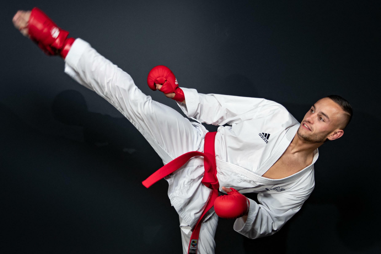 jo-tokyo-karate-steven-da-costa