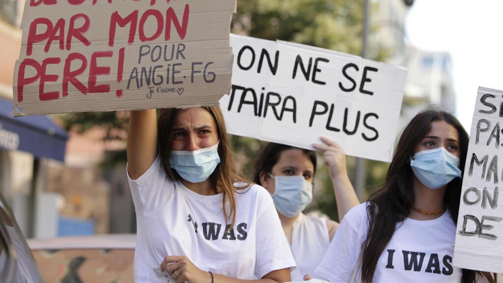 After Duhamel incest scandal, French lawmakers bid to break omerta