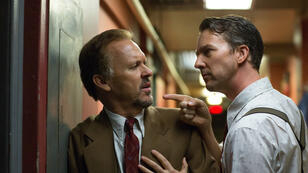 """Birdman"" avec Michale Keaton et Edward Norton cumule sept nominations aux Golden Globes"