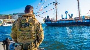 FBI Tampa (1)