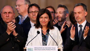 2020-06-28T200502Z_1055666404_RC2KIH9GT0YR_RTRMADP_3_FRANCE-ELECTION