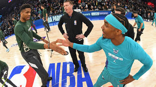 nba-paris-game-2020-charlotte-hornets-milwaukee-bucks-basket-ball