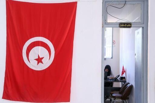موضوع الإرهاب  يتراجع لصالح المطالب الاقتصادية في حملة الانتخابات الرئاسية في تونس