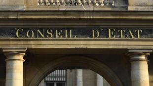 Pour Lyon, Amiens et Toulouse, match décisif au Conseil d'Etat