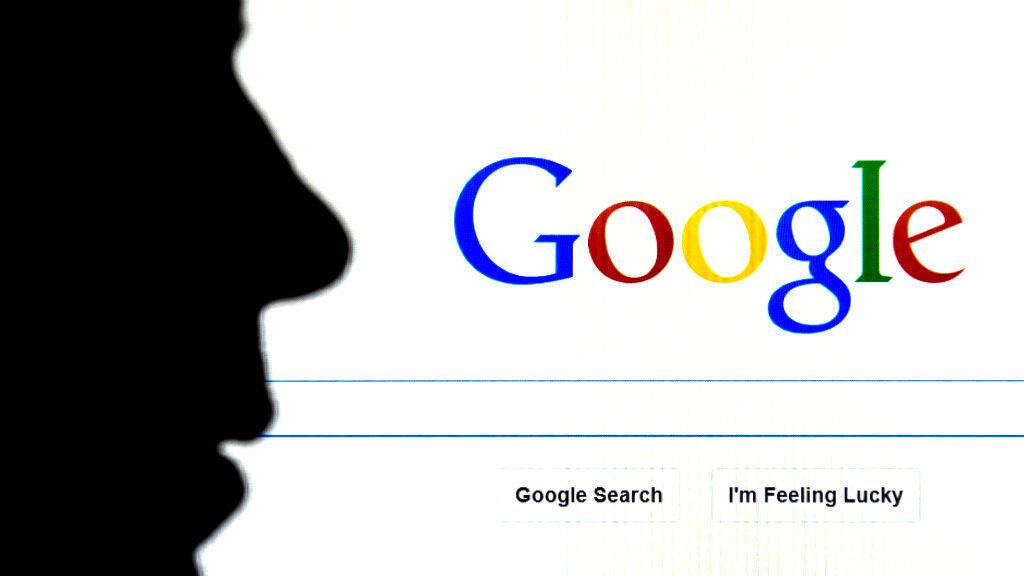 Google risque une amende de 6 milliards d'euros au maximum.