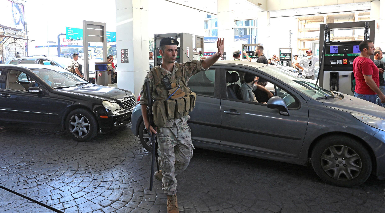 lebanon-army-gas-station