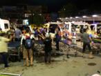 VIDÉO  Thaïlande: une attaque meurtrière attribuée aux séparatistes musulmans