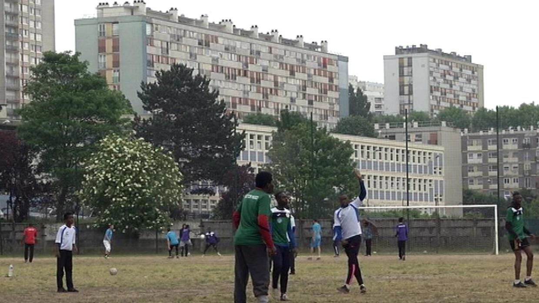 rencontre gay republique dominicaine à Clichy sous Bois
