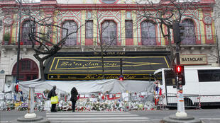 Les attentats du 13 novembre 2015 ont fait 130 morts à Paris et à Saint-Denis.