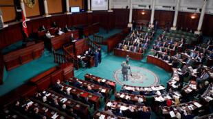 2020-01-10T113019Z_673434503_RC2ZCE9UTAWC_RTRMADP_3_TUNISIA-GOVERNMENT
