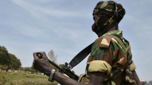 Le citoyen français, travaillant pour une compagnie minière, avait été enlevé le 23 mars dans le sud-est du Tchad.