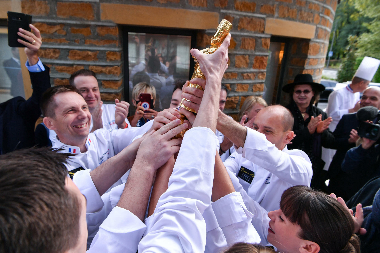 bocuse-or-recompense-cuisine-gastronomie