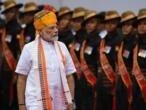 الهند: حظر تام على السكان لمدة 21 يوما منعا لتفشي فيروس كورونا