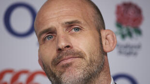 Paul Gustard stepped down as director of rugby of Premiership side Harlequins last week