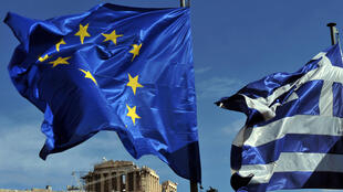La Grèce a affiché une croissance de 1,7 % au troisième trimestre 2014.