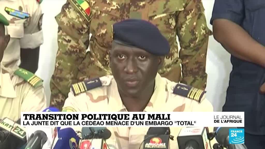 2020-09-16 21:41 LE JOURNAL DE L'AFRIQUE