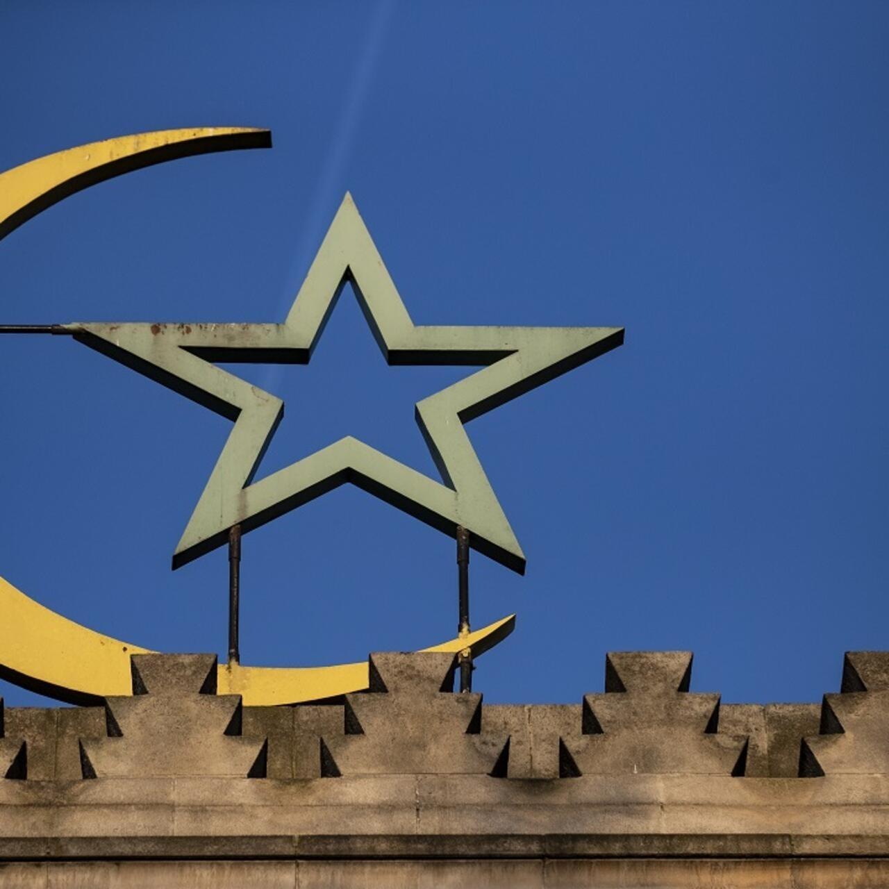 مسجد باريس يعلن أن الجمعة هو أول أيام شهر رمضان في فرنسا