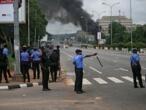 نيجيريا: 7 قتلى بينهم شرطي إثر مواجهات بين متظاهرين شيعة والشرطة في أبوجا
