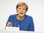 L'Allemagne va investir 100 miliards d'euros d'ici 2030 pour le climat