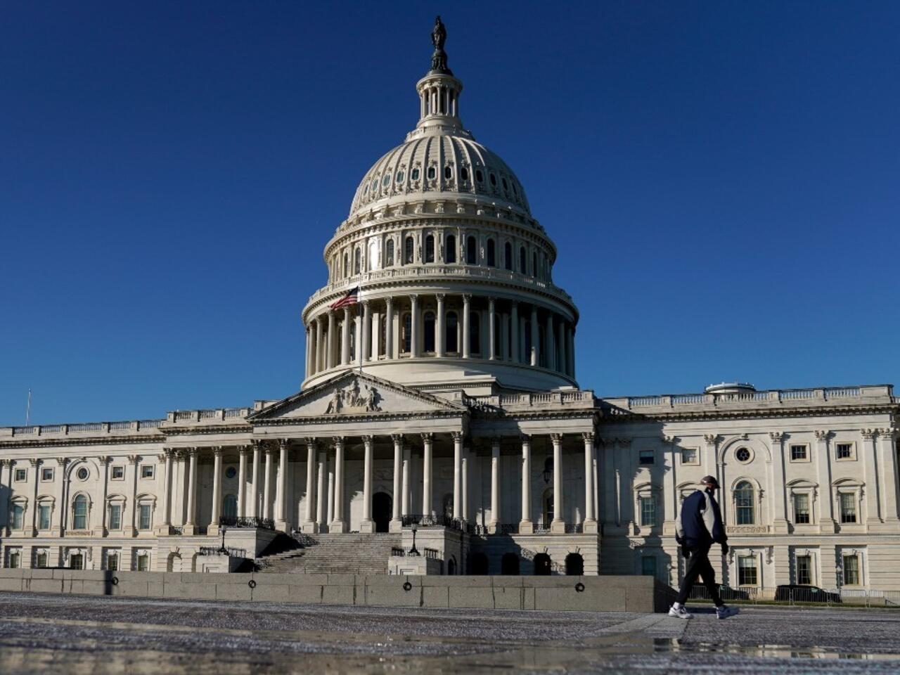 Resultado de imagen para Legisladores estadounidenses presentan un proyecto de ley de inmigración