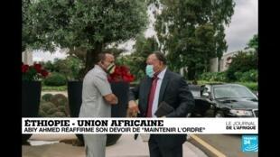 2020-11-27 22:43 LE JOURNAL DE L'AFRIQUE