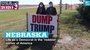 EN vignette Nebraska