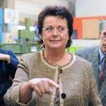 Christine Boutin, ancienne ministre du Logement.