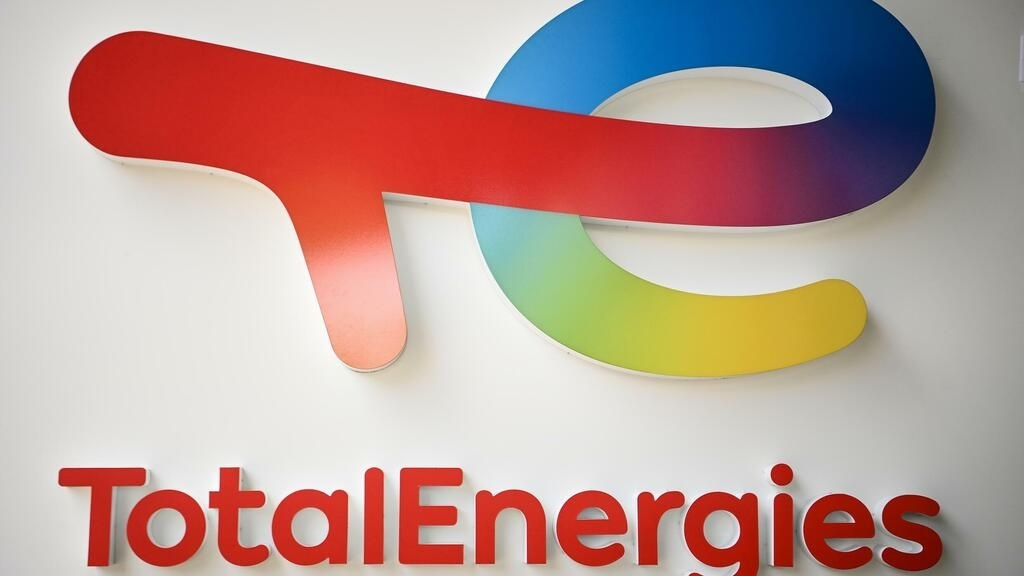 French oil giant Total downplayed climate threat for decades, study says
